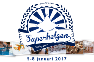 Superhelgen puff event 311x206